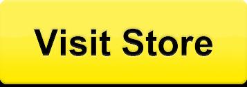 Visit X Online